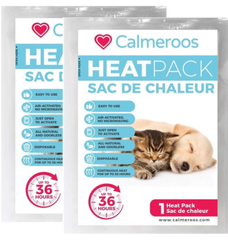 Actual 2 Heat Packs with label.jpg