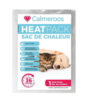 Actual Heat Pack with label.jpg