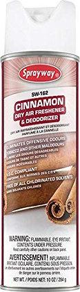 Dry Air Fresh