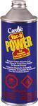 Vac-U-Power