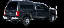 Ford-XD-Black