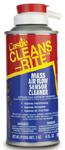 Cleans Rite