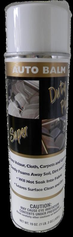 Super Duty