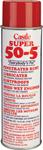Super 50-5
