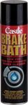 Brake Bath