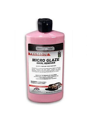 Micro Glaze Swirl Remover