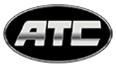 ATC TRUCK TOPPERS