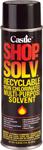 Shop Solv