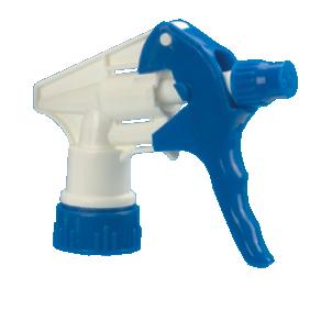 General use Trigger Sprayer