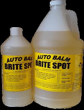 Brite Spot