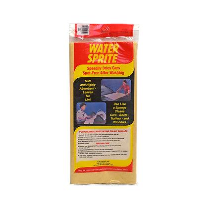 Water Sprite Chamois