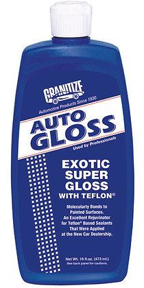Exotic Super Gloss