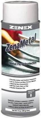 Zenametal