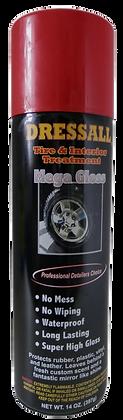 Dressall Mega Gloss