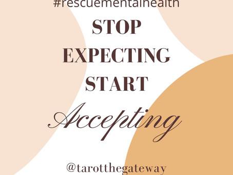 Mental Health Rescue Program