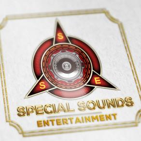 Special Sounds Entertainment