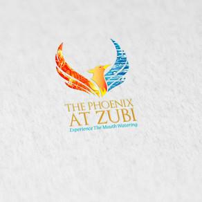 The Phoenix At Zubi