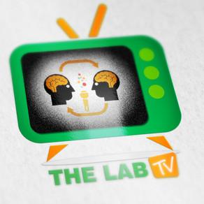 The Lab Tv