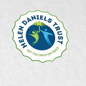 Helen Daniels Trust
