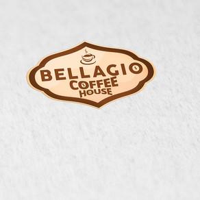 Bellagio Coffee House