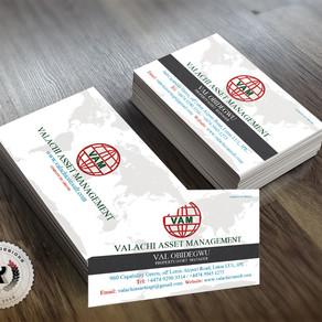 Valachi Asset Management