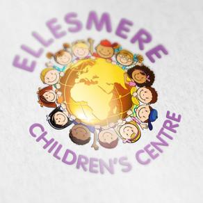 Ellesmere Children's Centre