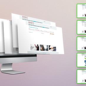 ADF Business Solutions Ltd