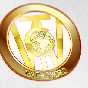 Ten Child World