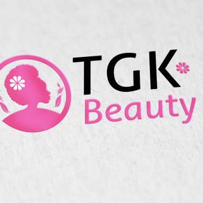 TGK Beauty
