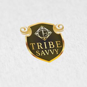 Tribe Savvy