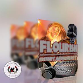 Flourish Entertainment