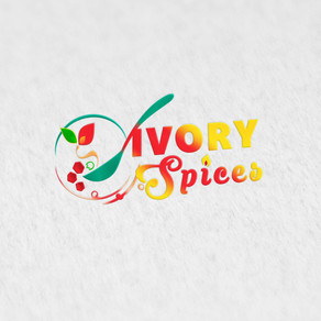 Ivory Spices