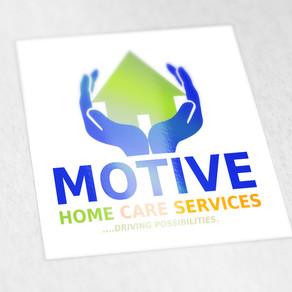 Motive Home Care Services