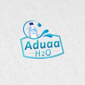 Aduaa H2O