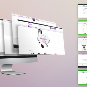 PurpleHaze Online Shop
