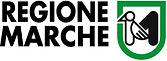 Logo Regione Marche copia.jpg
