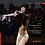 Thumbnail: L'arte dell'improvvisazione 2 (fuori catalogo)