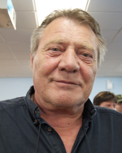 Robert Germay