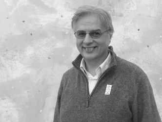 Conferita a Vito Minoia e al Teatro Universitario Aenigma di Urbino  la Presidenza dell'Associazione