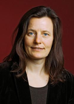 Karin Freymeyer