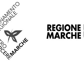 Online il sito web del Coordinamento Regionale Teatro in Carcere Marche