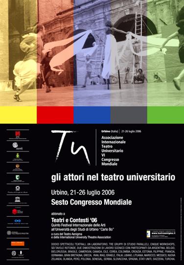 60. Poster_congresso Urbino 2006
