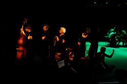 31-Congrès Liège 2014, Les Musiciens de