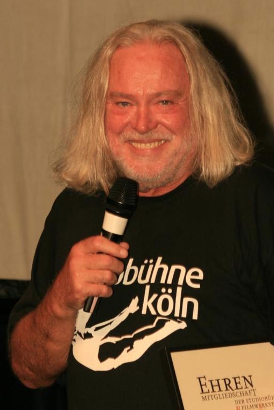 Georg Franke