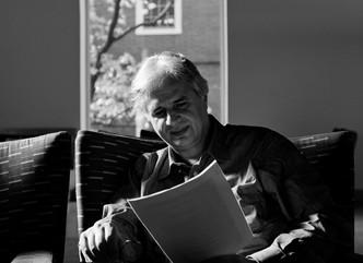 Vito Minoia interviene a Mosca su Educazione e Formazione nel Teatro di Interazione Sociale