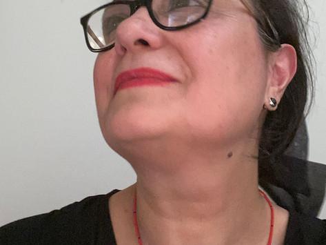 2020 Gramsci International Prize for Theatre in Prison to Zishan Ugurlu