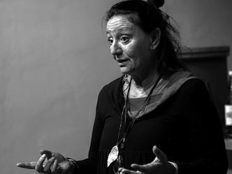 Premio Gramsci 2019 a Michelina Capato Sartore