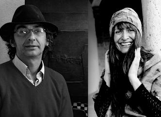 Assegnato il Premio ANCT / Catarsi-Teatri delle Diversità 2017 a Nube Sandoval e Bernardo Rey