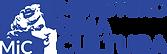 Logo_MiC.svg 2021 trasp.png