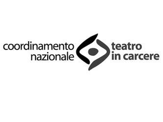 """L'Ottava Rassegna Nazionale di Teatro in Carcere """"Destini Incrociati"""""""